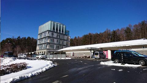 20170111_05.JPG
