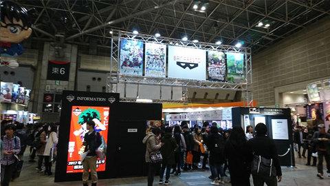 anime-japan2017-02.jpg