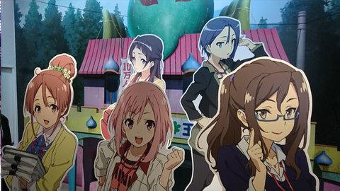 anime-japan2017-10.jpg