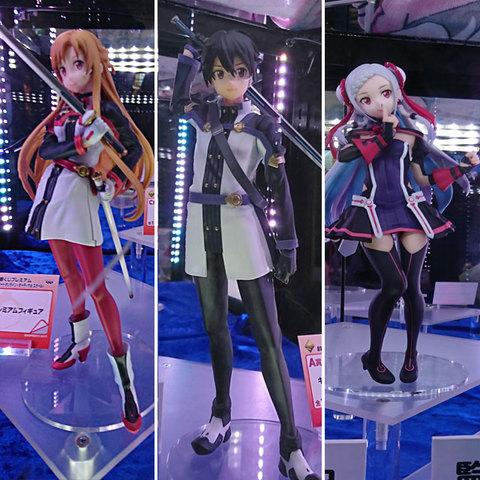 anime-japan2017-33.jpg