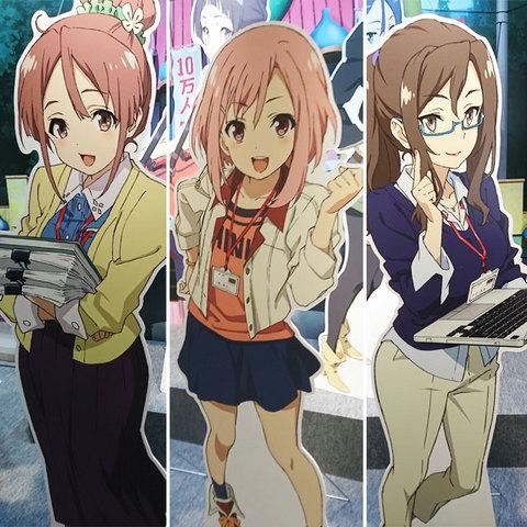 anime-japan2017-34.jpg