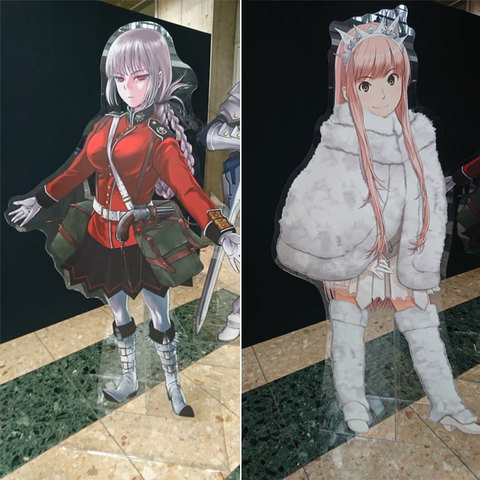 anime-japan2017-53.jpg